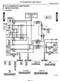 renault megane wiring diagram engine renault image renault megane wiring diagram giant manuals blog on renault megane wiring diagram engine