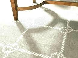 round coastal rugs 5x8