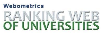 Ranking Internasional