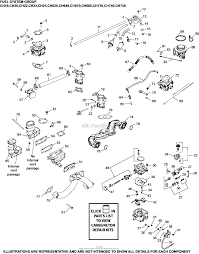 Kohler mand 16 engine diagram additionally 67yl7 john deere f510 lawn mower kawasaki engine running likewise