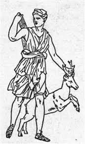Боги Древней Греции и Древнего Рима Мегаэнциклопедия Кирилла и  Древняя греция и рим символ