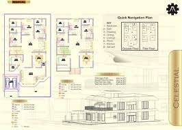 Small Picture Home Design In Pakistan karinnelegaultcom