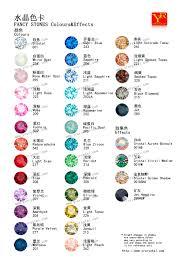 Top Sale Crystal Stone Crystal Bead Decoration Stone Rivoli Stones Buy Crystal Stone Crystal Bead Decoration Stone Product On Alibaba Com