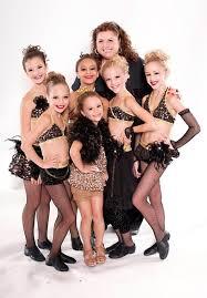 dance moms wallpapers top free dance