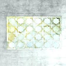 gold cowhide rug splatter secretplus info