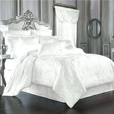 white duvet cover queen bed comforters bedroom comforter sets and sheet modern king size set