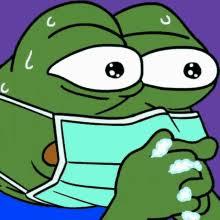 Frog Meme GIFs | Tenor