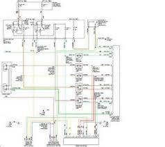 similiar ford windstar motor diagram keywords 03 ford windstar wiring diagram 03 wiring diagrams for car or