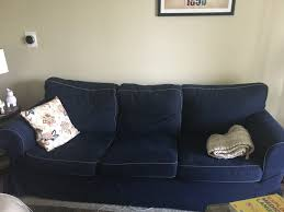Used Living Room Chairs Chair Dartlist