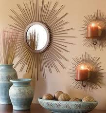 Small Picture Decor Items Wholesaler Manufacturer Exporters Suppliers Uttar