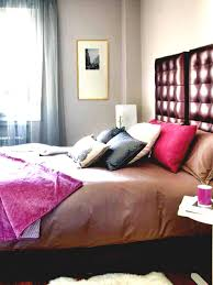 Pretty Paint Colors For Bedrooms Pretty Bedroom Ideas Metaldetectingandotherstuffidigus