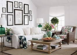 Wohnideen Wohnzimmer Elegant Wohnzimmer Tapezieren Ideen
