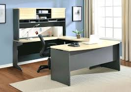 cool things for an office. Cool Things For Office Desk. New Desk Accessories 12600 Terrific Items Home An U