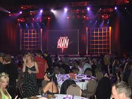 AVN Award Wikipedia