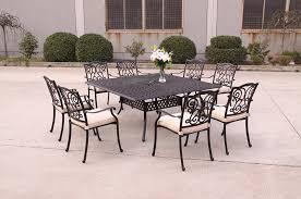 patio sets 006