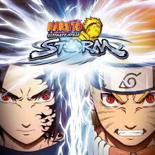Naruto 2.4 Download