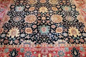 persian rug pattern rug patterns mint authentic rug pattern identifying rug patterns traditional persian rug patterns