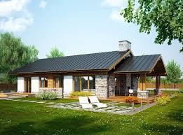 italian house plans with courtyard fresh irish home plans elegant 24 new irish home plans radphysinc