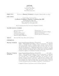 Chemistry Lab Assistant Cover Letter Frankiechannel Com