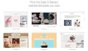 Buy Web Page Design 20 Best Bakery Websites Web Design Inspiration 2020