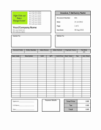 Lpo Template Best Photos Of Free Purchase Order Template Excel Lpo
