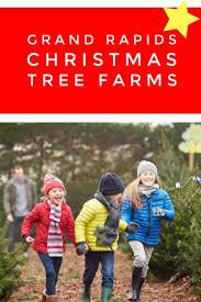 christmas-tree-farms-grand-rapids