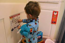 Potty Training Printables 10 Potty Training Tips That Work With Free Printable Potty