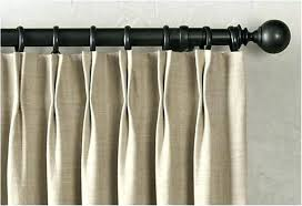 medium size of ceiling curtain rod home depot mount hooks using towels and shower curtains