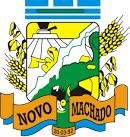 imagem de Novo Machado Rio Grande do Sul n-3
