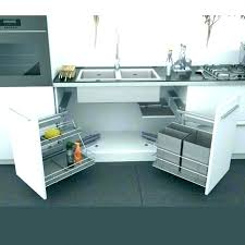 under kitchen sink mat under sink drip tray rev a shelf under sink sink base protector under kitchen sink