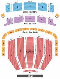 Columbus Ga Civic Center Seating Chart Buy Shin Lim Tickets Front Row Seats
