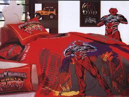 power rangers bedding sets collections uk power rangers wallpaper for bedroom