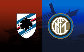 Sampdoria - Inter. Free betting tips