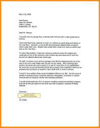 Sample Employment Letters Of Recommendation Related For 9 Endorsement Letter Sample Employment New Employee Work
