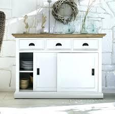 hutch kitchen furniture. Kitchen Buffet And Hutches Cabinets Cabinet Hutch . Furniture