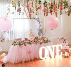 1 wonderful table decoration for party (21)