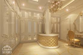 Lighting Up The Dressing Room  Privee DesignsDressing Room Design