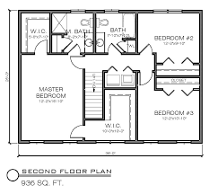 the seton iii offers exceptional elegance and space with a family room off the back of the house