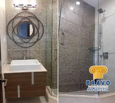 bathroom remodel orange county. Experienced Bathroom Remodeling Contractor In Orange County NY. With Remodel Y