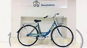 Дорожный <b>велосипед Stels navigator 345 28</b> купить в Воронеже ...