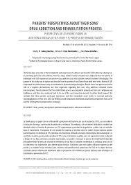 essay introduction writing in punjabi language