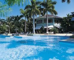 hotel Negril Jamaica Jamaica
