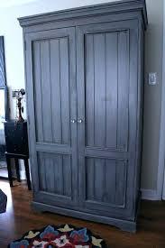 wardrobe closet armoire wardrobes white wardrobe with mirror wardrobe closet plans wardrobe white for antique wardrobe closet armoire