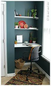 design my office space. small space office organization design pictures for places my d