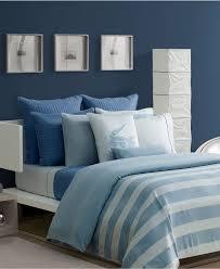 Master Bedroom Bedding Collections Lacoste Bedding Volturno Comforter Duvet Cover Sets Bedding