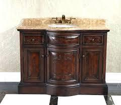 vanities bathroom furniture. Victorian Style Bathroom Vanity Vanities Furniture Uk