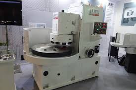 rotary surface grinder. vertical rotary surface grinder automotive technology