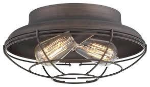 industrial flush mount ceiling lights. Industrial Semi Flush Mount Ceiling Light Medium Size Of For Greatest Chandelier Crystal . Lights