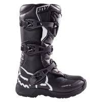Fox Youth Boots Size Chart Fox Youth Boots Size Chart Launch Pro Knee Pad By Fox