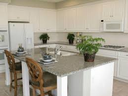 Granite Kitchen Makeovers Kitchen Room 2017 Kitchen Makeovers On Budget Also Marble
